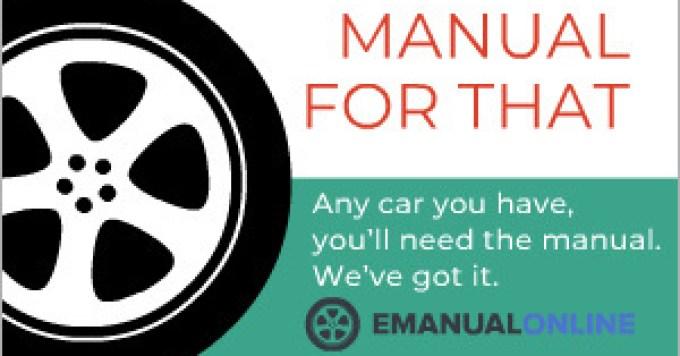 2023 Ford Ecosport Engine