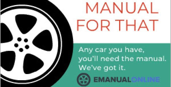 2023 Ford Excursion Interior