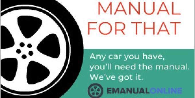 2023 Ford Fusion Interior