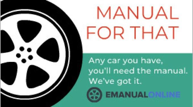 2023 Ford Mustang GT Interior