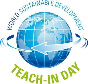 Teach-In Day