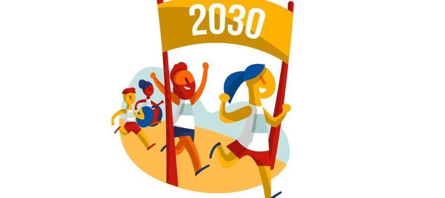 EU2030