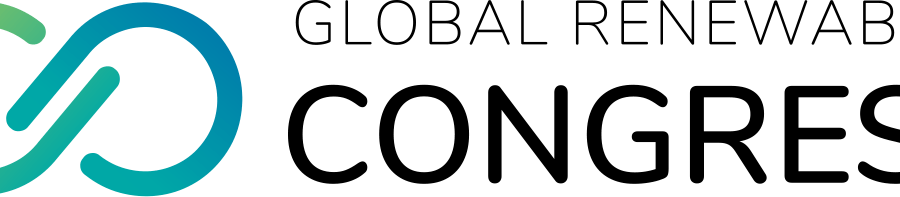 Global Renewables Congress logo