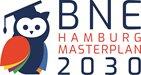 Hamburg BNE Masterplan