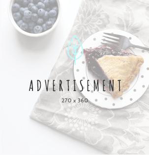 Music ads