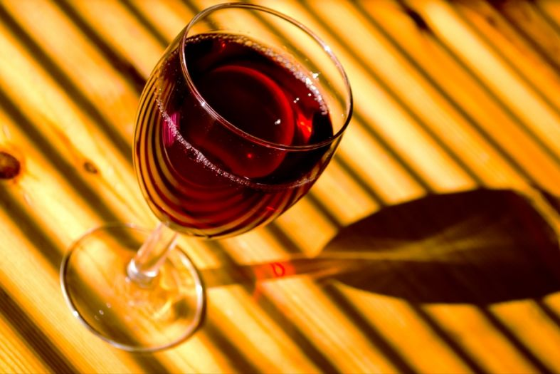 What to drink in Sardinia: Mirto to cellebrate life