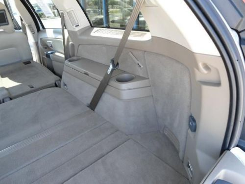 Sell used 2008 Volvo XC90 32 in 8701 Rivers Ave North