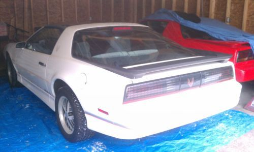 pontiac trans am for sale page 24 of 68 find or sell used cars trucks and suvs in usa