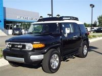 Purchase used 4.0L 4 Wheel Drive Navigation Aluminum