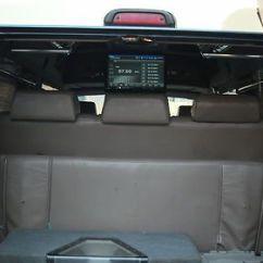 Buy Sofa Bed New York 2 Piece Sofas Used Dodge Ram Conversion Van Tv/dvd 5.2l V8 ...