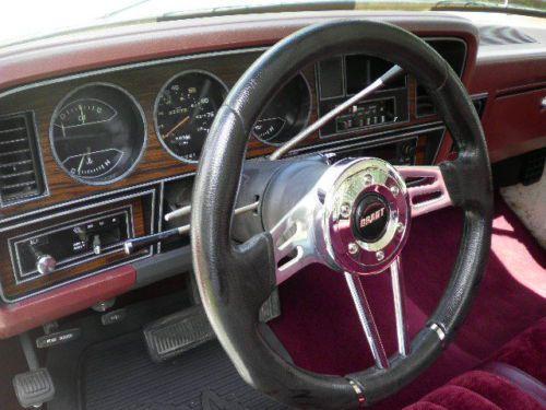 Purchase New Dodge Ram D150 In Loris South Carolina
