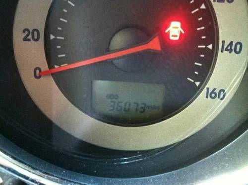 2006 Mitsubishi Eclipse No Power Goingdriverslicense Plate