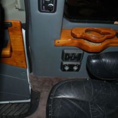 Vinyl Sofa Repair Theodore Alexander Aidan Purchase Used No Res Limo Van 1997 Ford E-350 Econoline ...