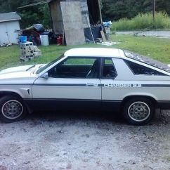 All New Camry Black Warna Mobil Grand Avanza Sell Used 1983 Dodge Charger 2.2 In Briceville, Tennessee ...