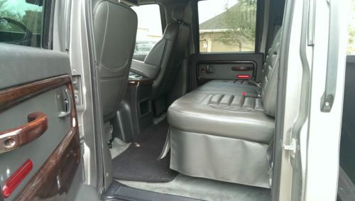 Purchase Used Chevrolet C4500 Top Kick Kodiak Custom