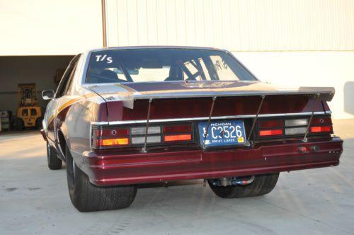 Chevy Interior Malibu Parts