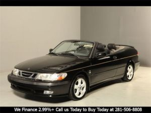 Saab 9 3 Convertible Problems  Wiring Diagram Pictures