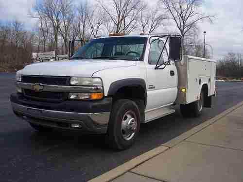 2001 Chevy Silverado On 2001 Chevy Silverado Headlight Wiring Diagram