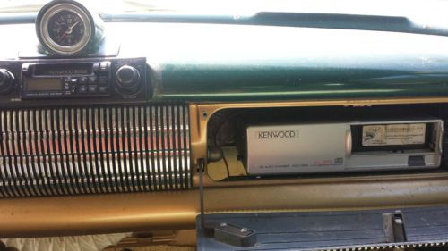 Wiring 86 Oldsmobile Delta 88 Chevy Alternator Wiring Chevy Alternator