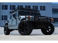 Purchase used Hummer H1 HMC4 Hard Top Roof Rack MOMO ...