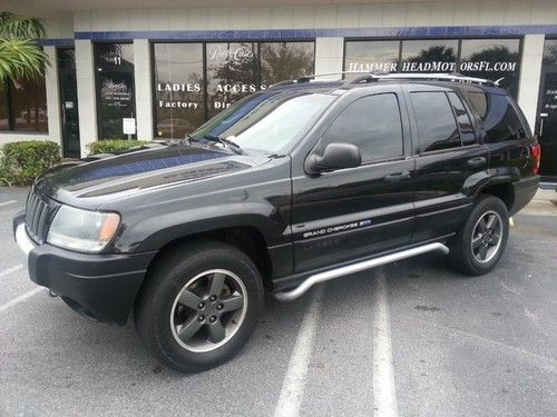 Jeepenginediagram2004 2004 Jeep Grand Cherokee Freedom Edition