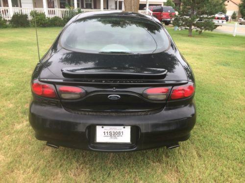 Factory Car Stereo Repair Houston