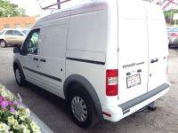 Buy used CARGO VAN ROOF RACK in Cleveland, Ohio, United ...