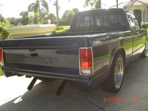 1987 Chevy Truck For Sale Craigslist - Huisdecoratie ideeën