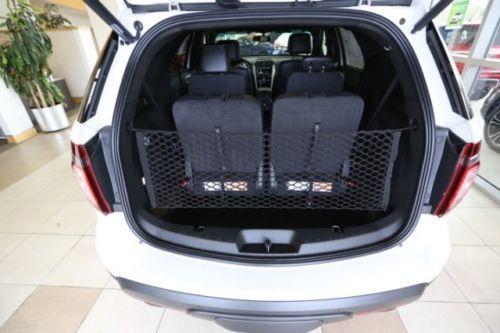 Find new Sport New SUV 35L CD 4X4 2ND ROW BUCKET SEATS