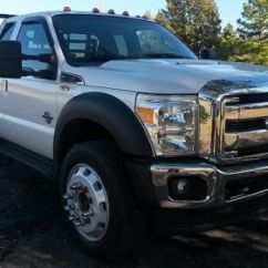 7 3 Powerstroke 120 240 Wiring Diagram Purchase Used 2011 Ford F550 4x4 6.7l Diesel Leather Loaded In Tuttle, Oklahoma ...