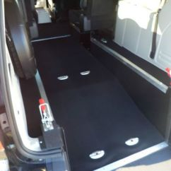Transport Wheelchair Used Buy Chair Covers Nz Find 2013 Dodge Grand Caravan Wheelchair/handicap Ramp Van Rear Entry Ats Conversion In ...