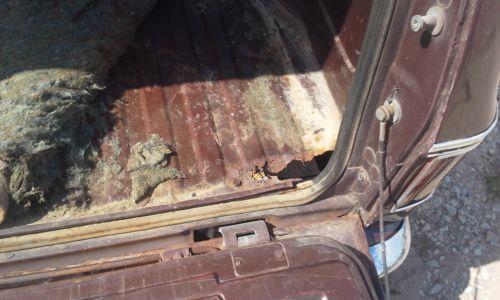 Sell Used Chevy Suburban Silverado 1978 350 Cid Two Wheel