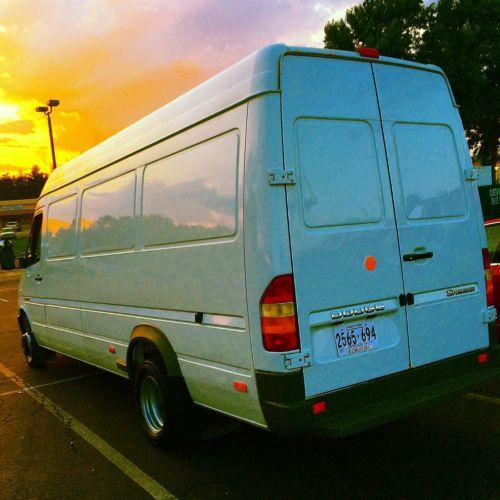 Rear Vans Dual Vw Wheel