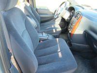 97 Chrysler Cirrus Fuse Box 97 BMW 328I Fuse Box Wiring ...