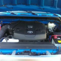 Tjm Ibs Dual Battery System Wiring Diagram Honda Odyssey Exhaust Manual Flashing Override Management Systems Perth