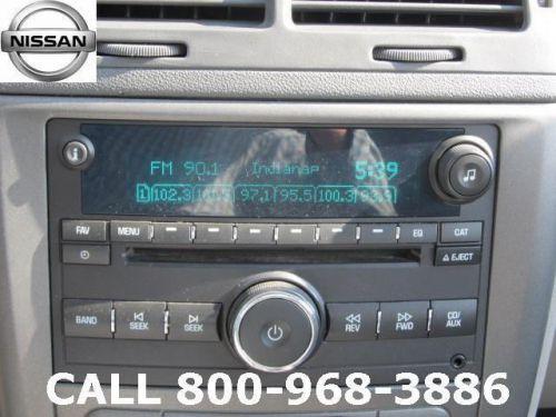 2009 Chevy Cobalt Ss Sale