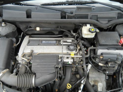 napa ford solenoid pig anatomy diagram saturn ion 2004 battery location   get free image about wiring