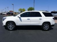 Buy Mdx With Second Row Captains Chairs.html | Autos Post