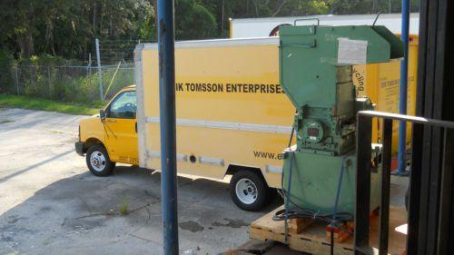 cheap box truck rental