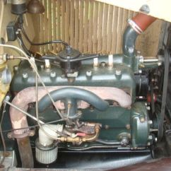 1931 Ford Wiring Diagram Franklin Electric Submersible Motor Find Used Model A Late Pickup Truck Rebuilt Runs Great In Tyner, Nc ...