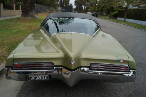 Find Used ORIGINAL FAMILY OWNED 1971 MODEL WITH ORIGINAL