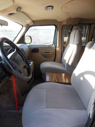 Purchase Used 2003 Dodge Ram 1500 Custom Regency