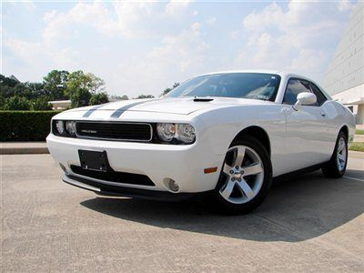 Sell Used Beautiful Rust Colored 2011 Dodge Challenger Rt