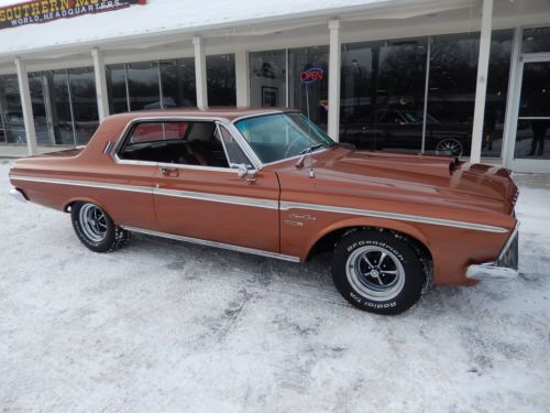 Plymouth Fury For Sale Page 5 Of 16 Find Or Sell Used