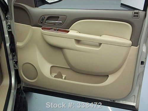 Dealer Electric Leather Seats With Seat Warmers Recently Refurbished A