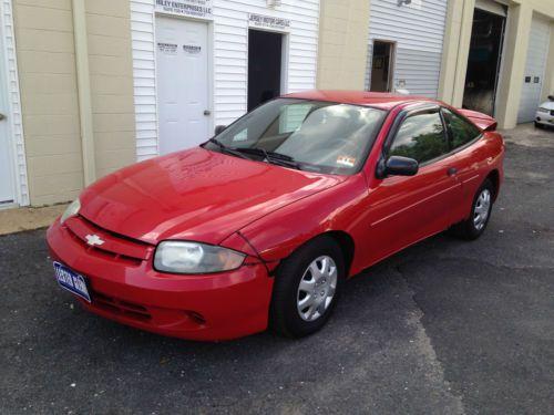 2001 Honda Accord Radio