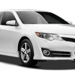 Brand New Toyota Camry Se Grand Veloz Bekas Purchase 2013 Sport Sedan W Alloys Pwr Seat Fog Lights Spoiler