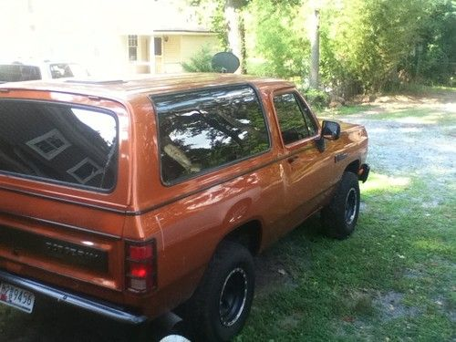 find used 88 dodge