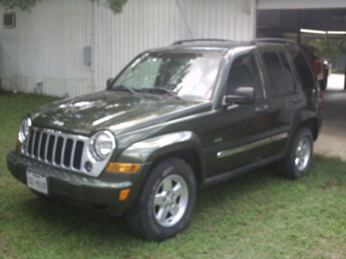 Jeep Liberty Parts Diagram Car Tuning Car Tuning
