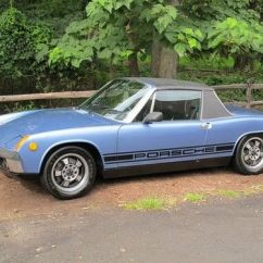1972 Porsche 914 Wiring Diagram A Sentence For Me Sale Page 9 Of 35 Find Or Sell Used Cars Targa